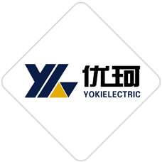 Yangzhou Yoki Electric Co., Ltd.